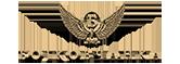 logo5_bojkovcanka2